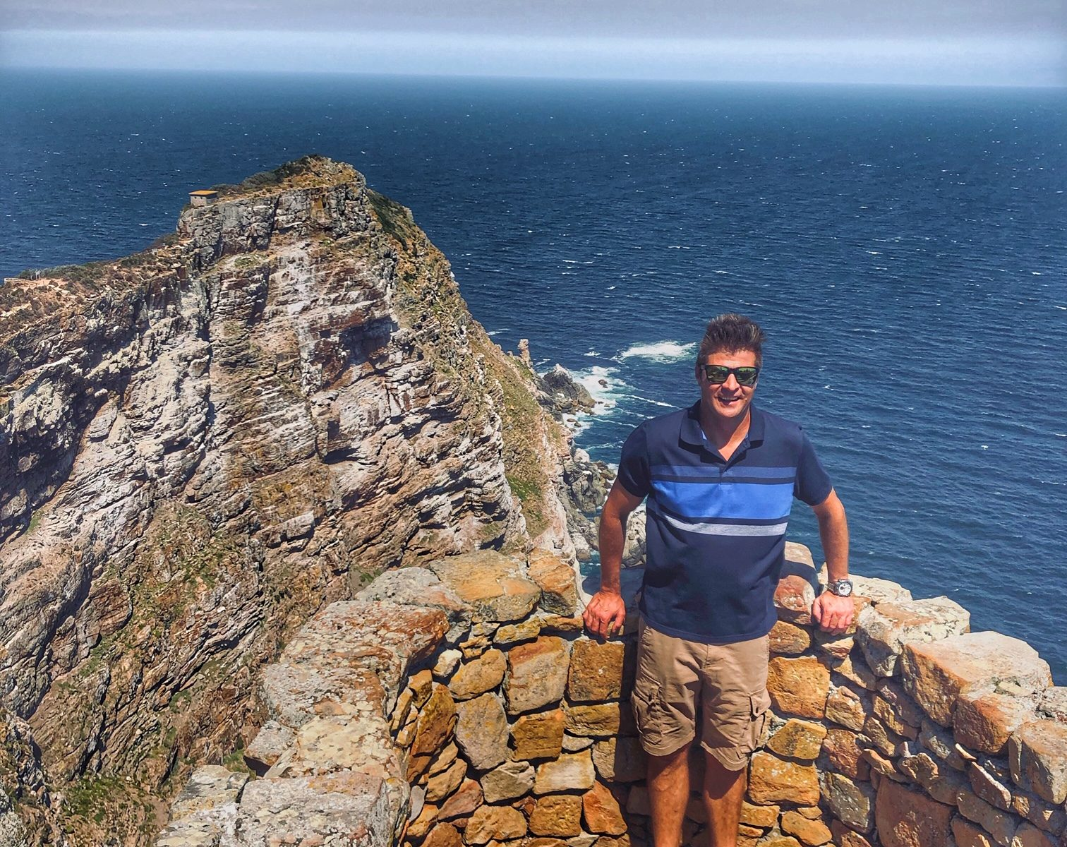 Cape Point, Cape Peninsula Tour